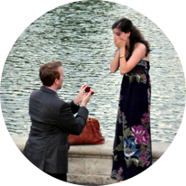 Proposals Image